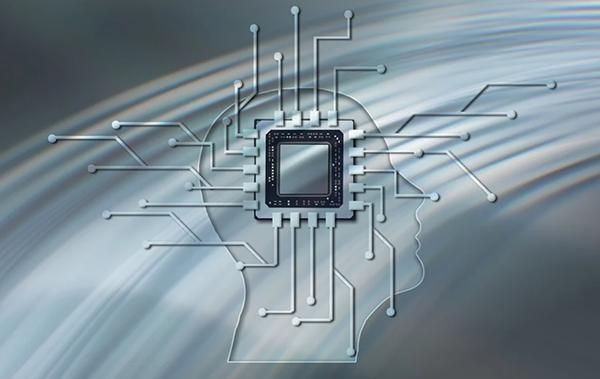 芯片不能成为国内互联网巨头们的短板:阿里/小米/腾讯/百度/华米等入局