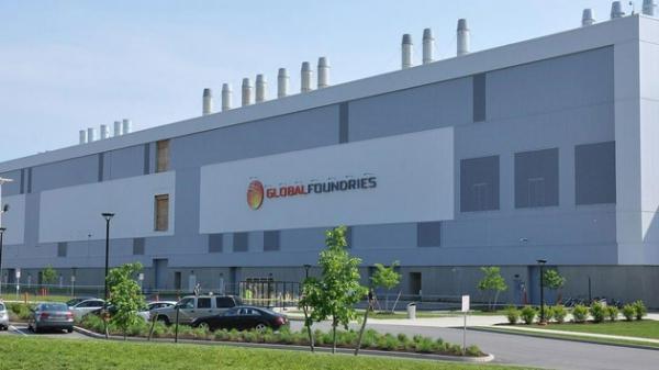 全球缺芯:格芯将在纽约州新建工厂,投资 10 亿美元提高产能